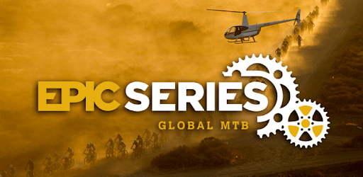 Epic Series apk