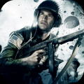 Medal of Honor - Heroes Icon