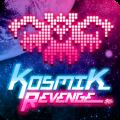 Kosmik Revenge Icon
