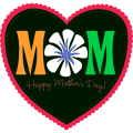 Happy Mother's Day Wishes, Quotes & Greeting Cards Icon