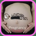 Pregnancy Tracker Icon