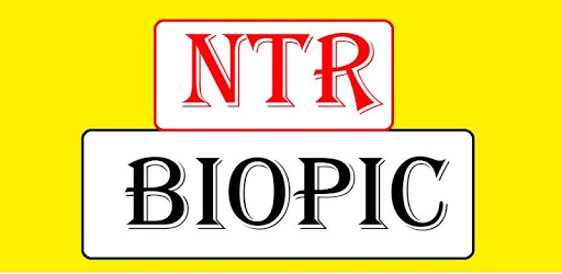 NTR Biopic News apk
