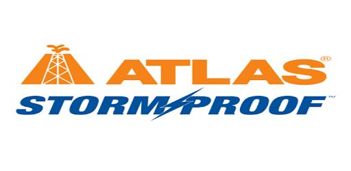 Atlas Storm Proof apk
