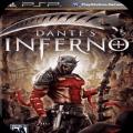Dantes Inferno Icon