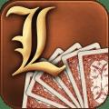 Tarot Madame Lenormand Icon