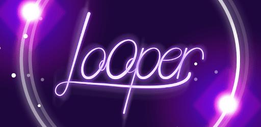 Looper! apk