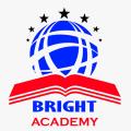 Bright STEPS Icon