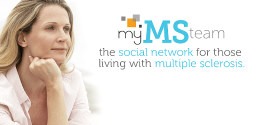Multiple Sclerosis Support apk