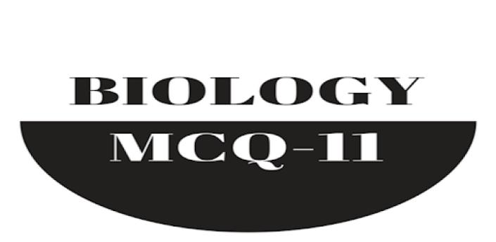 Biology MCQ-11 apk
