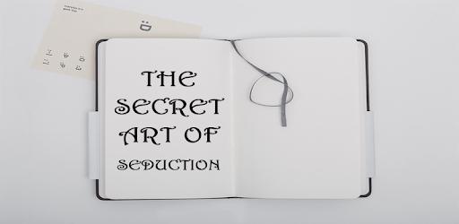 The secret art of seduction apk