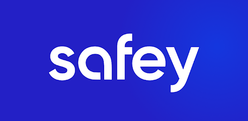 Pill Tracker and Medication Reminder by Safey apk