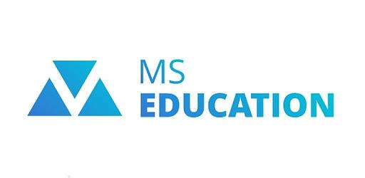 MS Education apk