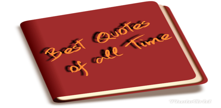 Best Quotes of All Time apk