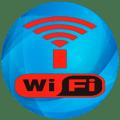 wi fi hacker Icon