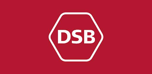 DSB App apk