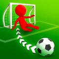 ⚽ Cool Goal! 🏆 Icon