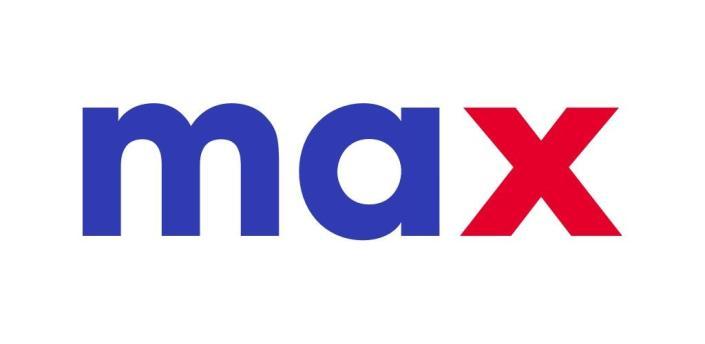 Max Fashion India apk