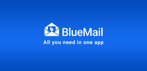 Email Blue Mail - Calendar & Tasks apk