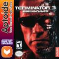 Terminator Rise Of The Machines Icon