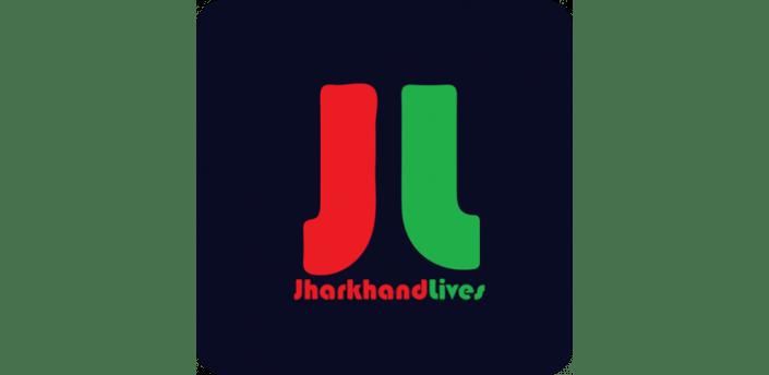 Jharkhand Lives apk