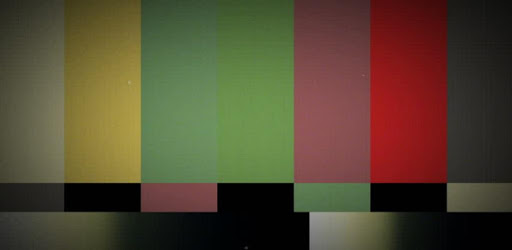 Canlı Tv izle apk