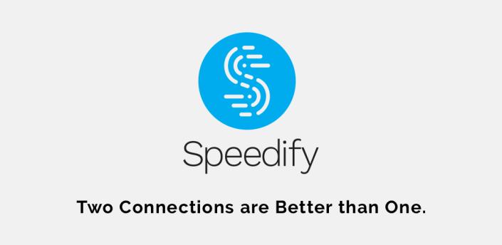 Speedify - Fast & Reliable VPN apk