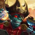 Zombie Merge Denfense Icon