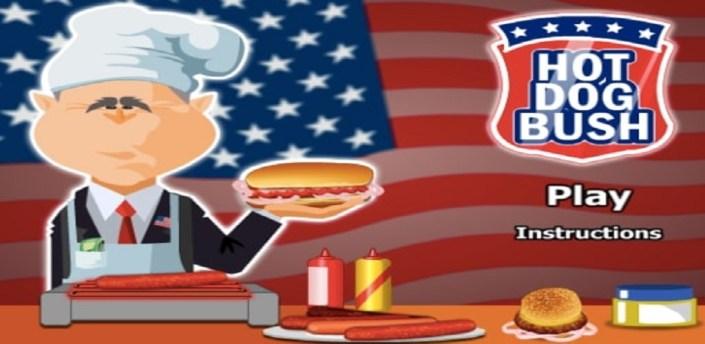 Hot Dog New York apk