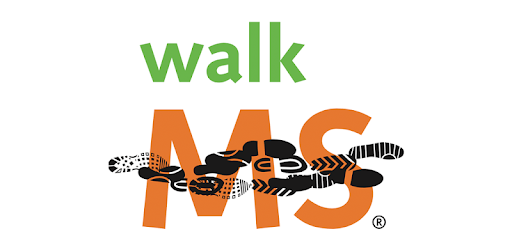 Walk MS apk