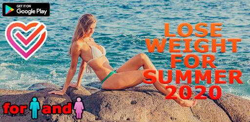 Lose Weight Summer Workout apk