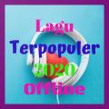 Lagu Terpopuler 2020 Offline Icon