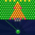 Bubble Shooter: Magic Snail Icon