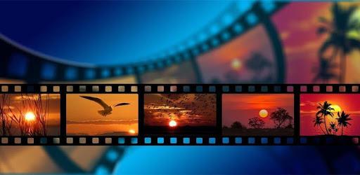 HD Movies 2020 - Watch Free Movies & TV Shows apk