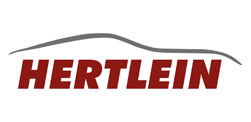 Autohaus Hertlein GmbH apk