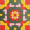 Rangoli Designs Pro Abstract Icon
