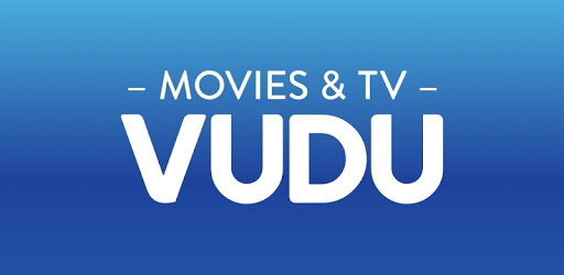 Vudu - Rent, Buy or Watch Movies with No Fee! apk