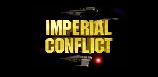 Imperial Conflict apk