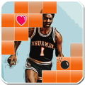 Guess the Basketball Star 2k16 Icon
