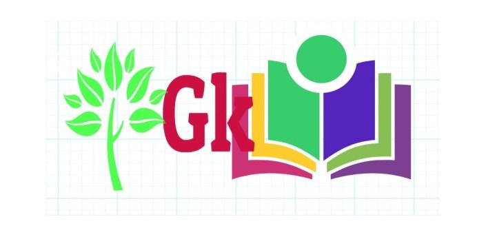 New GK App(सामान्य ज्ञान) apk