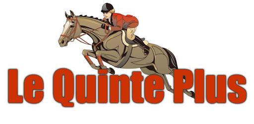 Le Quinte Plus - Pronostic & Résultats Courses apk