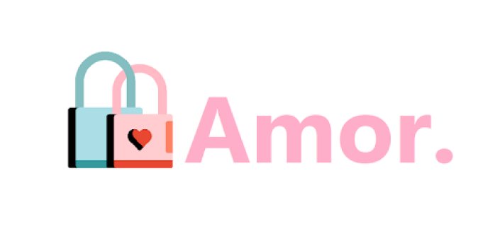 Amor Dating App - Chat, Date , Meet New People apk