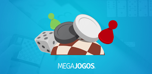 Online Board Games - Dominoes, Chess, Checkers apk