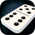 Dominoes - Best Classic Dominos Game Icon