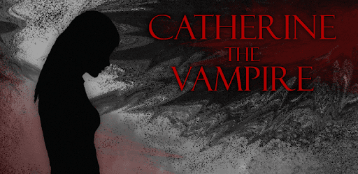 CATHERINE THE VAMPIRE apk