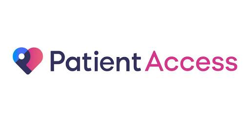Patient Access apk