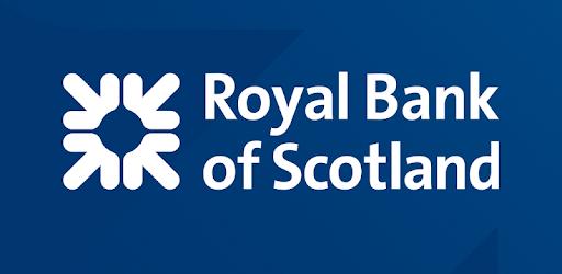 Royal Bank of Scotland Mobile Banking apk
