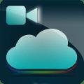 MIPC Icon