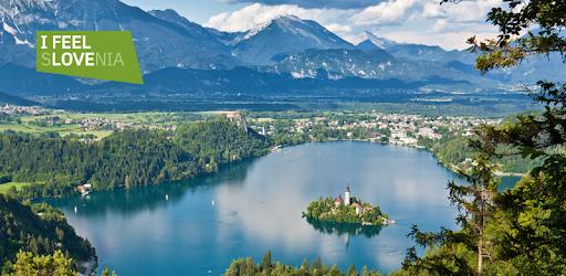 Explore Slovenia Travel Guides apk