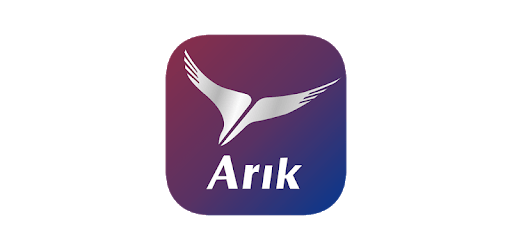 Arik Air apk