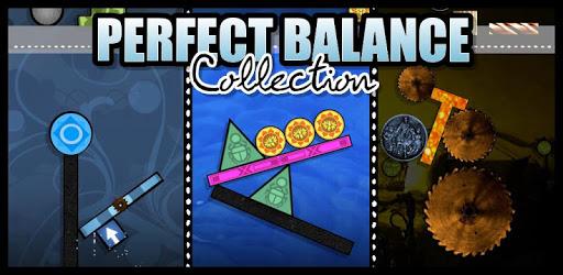 Perfect Balance Collection apk